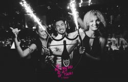 best nightclubs in miami, miami beach parties, miami beach nye, ladies night out, best bachelorette party destinations